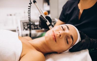 Cerchi un dermatologo a Parabiago? Rivolgiti allo Studio Dermatologico Bianchi